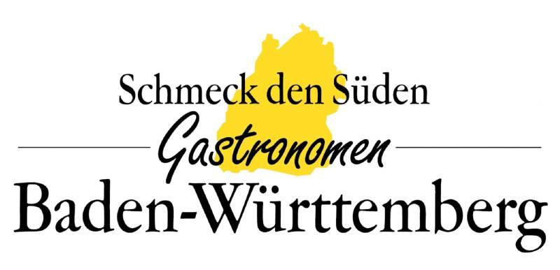 SchmeckdenSueden_Logo