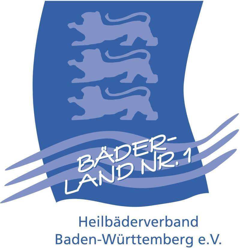 Logo-HBV-Baederland-nr1