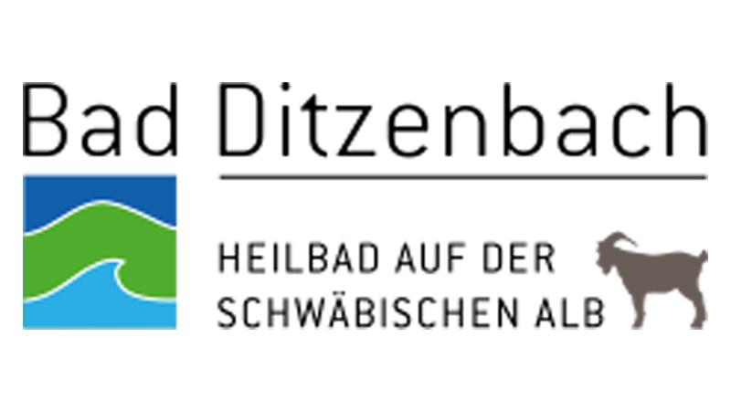 LogoBadDitzenbach